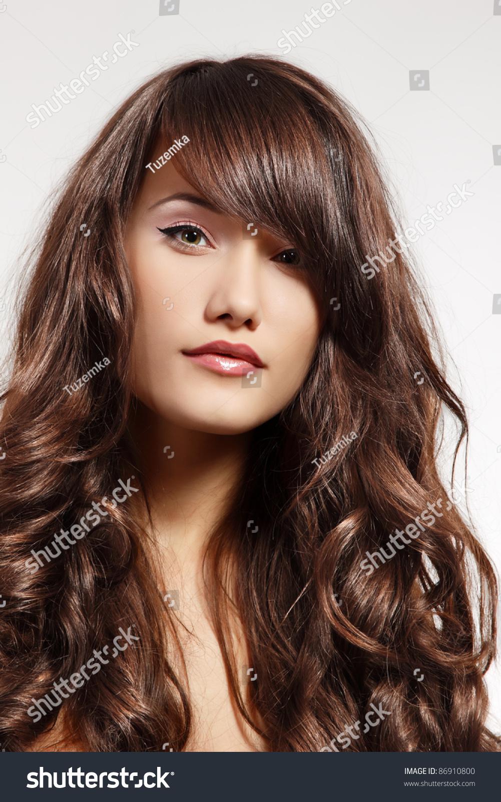 Portrait Of Very Beautiful Teen Girl With Perfect Bright ... on Small:zikqrscfop8= Teenage Girls  id=69600