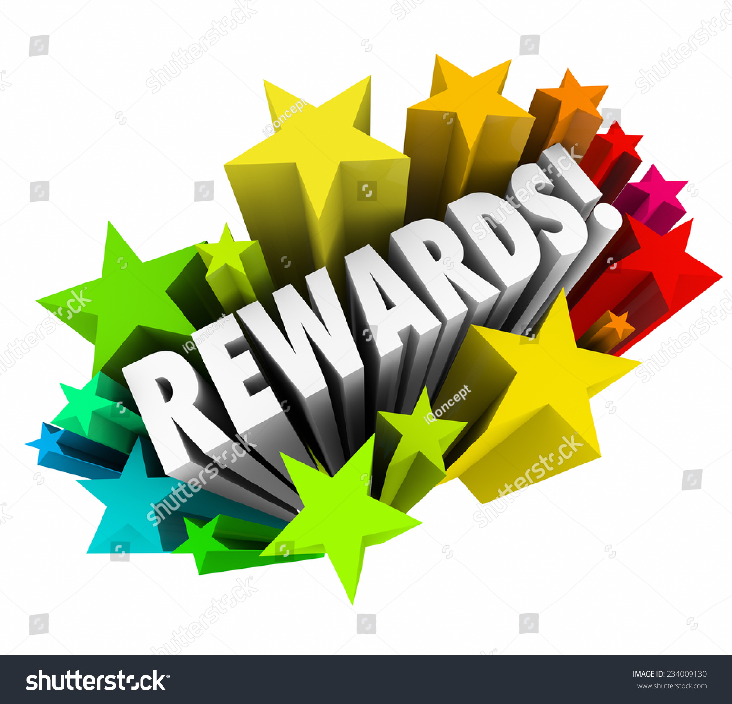 Image result for rewards