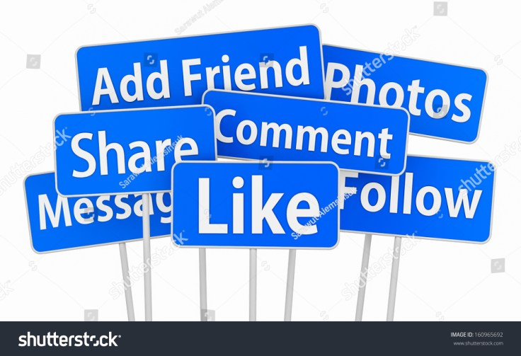 Image result for please like share comment facebook