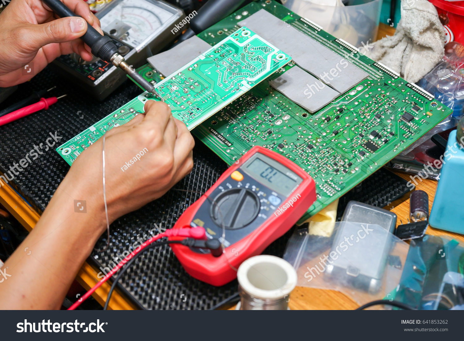 computer hardware technician full hd maps locations another rh picemaps com