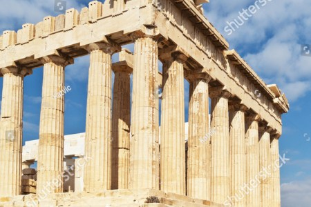 ancient greece athens path decorations pictures full path decoration