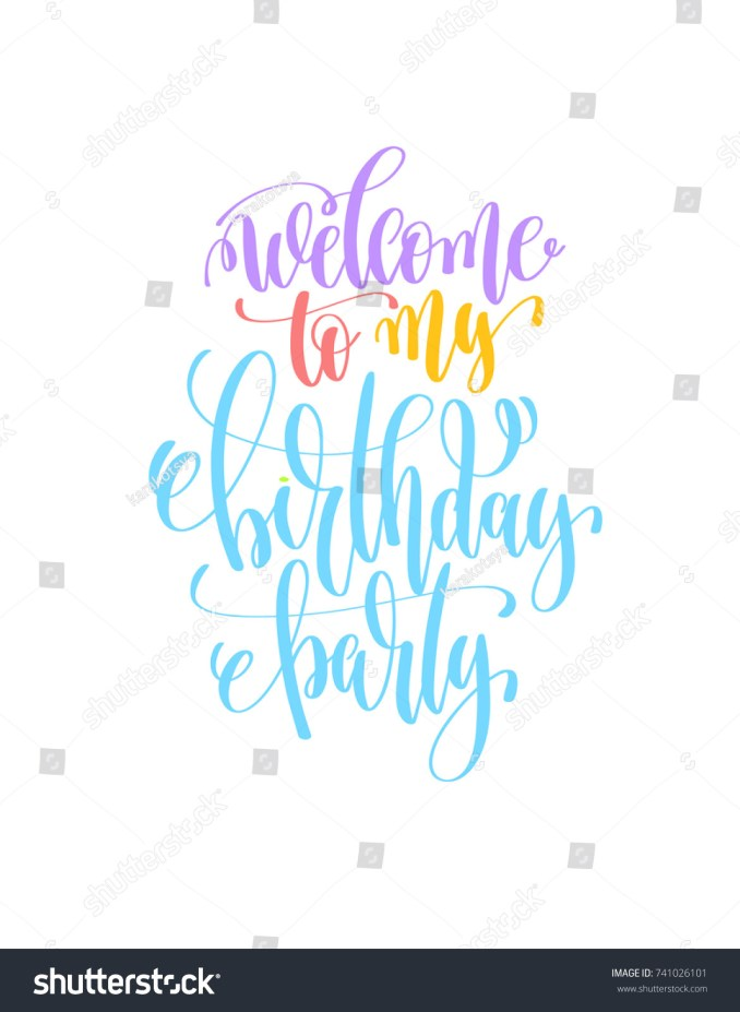 You are cordially invited to my birthday party newsinvitation you are cordially invited to my birthday party gallery invitation image collections filmwisefo