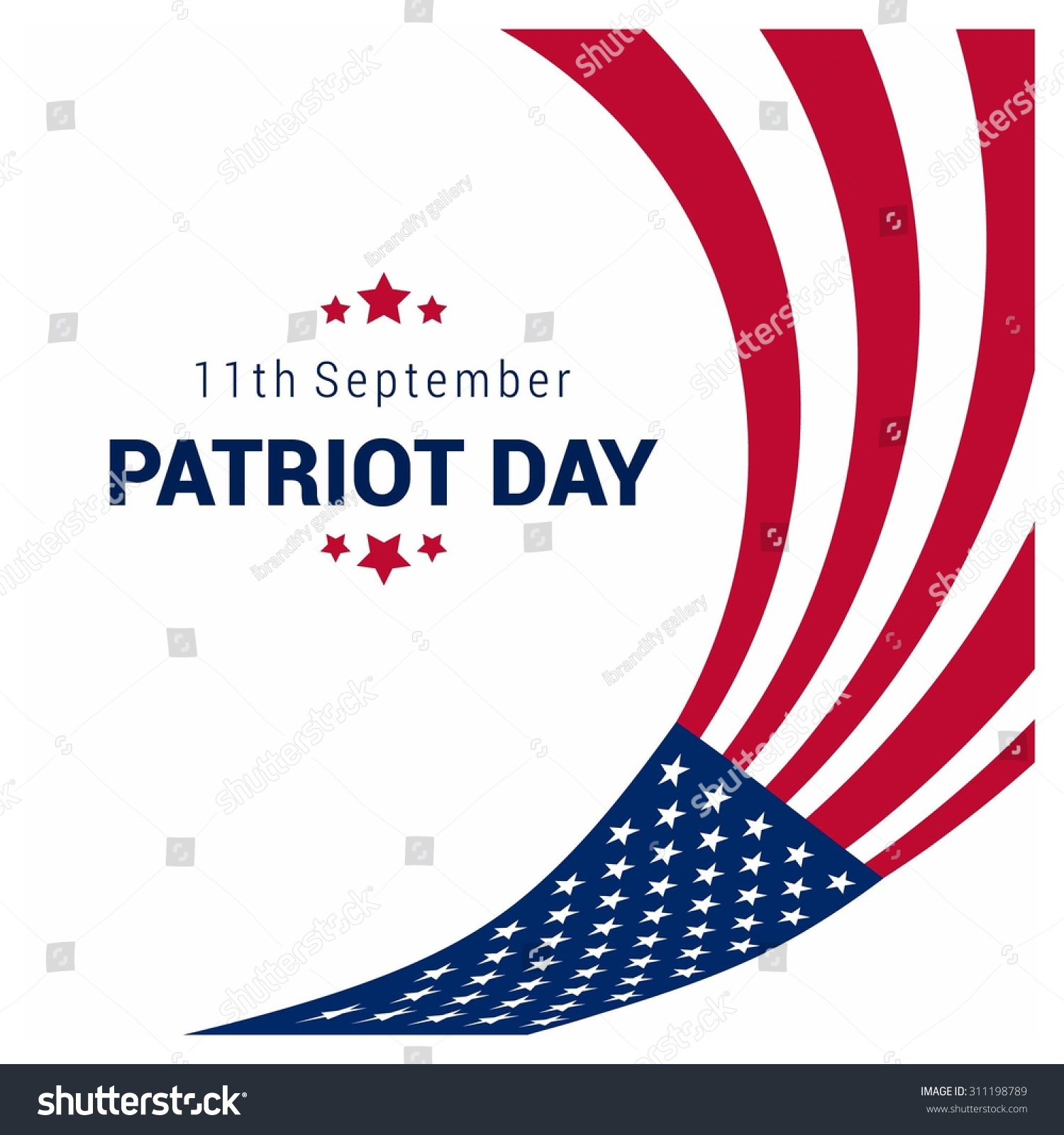 9 11 Patriot Day Background Patriot Day September 11