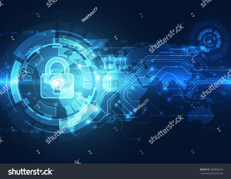 Zhongdun Security Technology