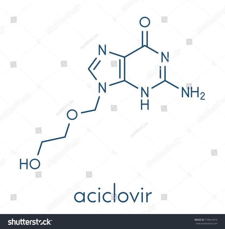 Aciclovir Online Purchase