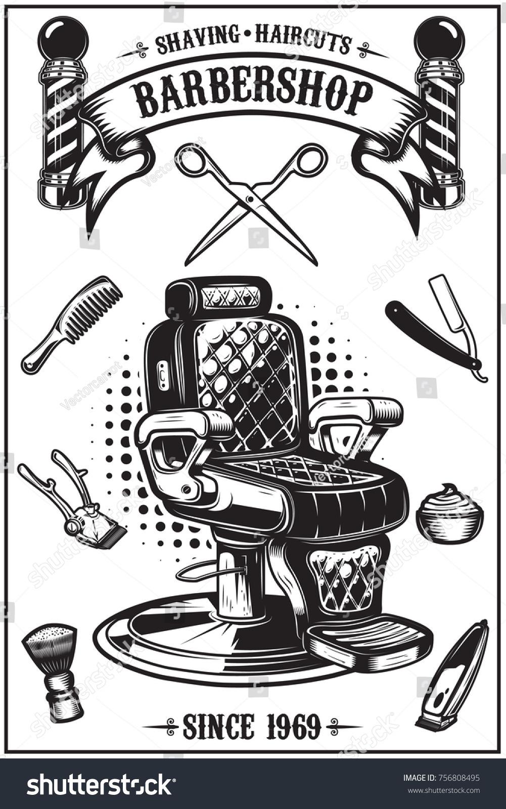 Virtual Barber Shop Haircut Mp3 Download Rcoi87