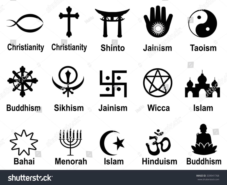 Catholic Baptism Symbols And Meanings