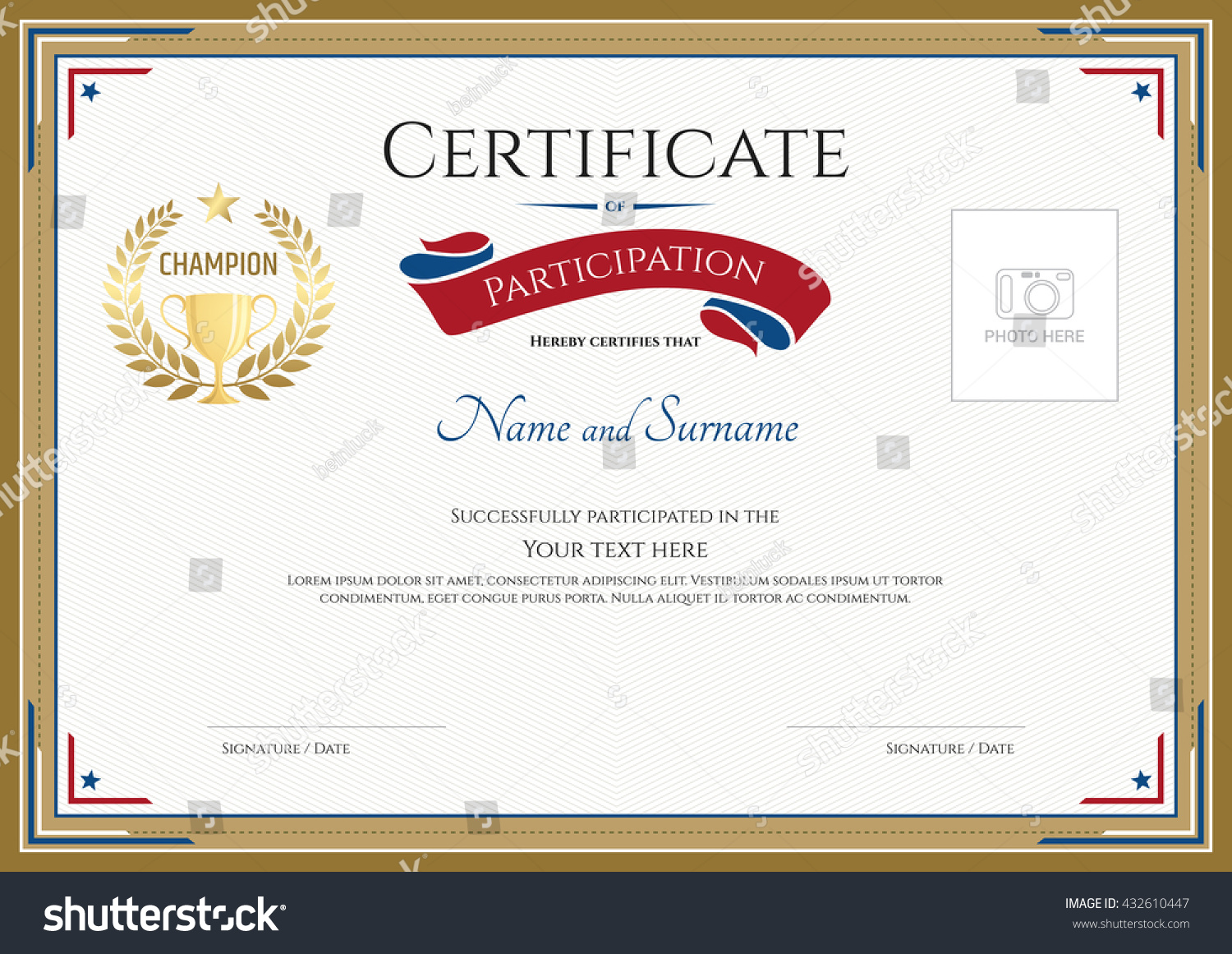 Certificate wording samples recognition certificate wording samples yadclub Image collections