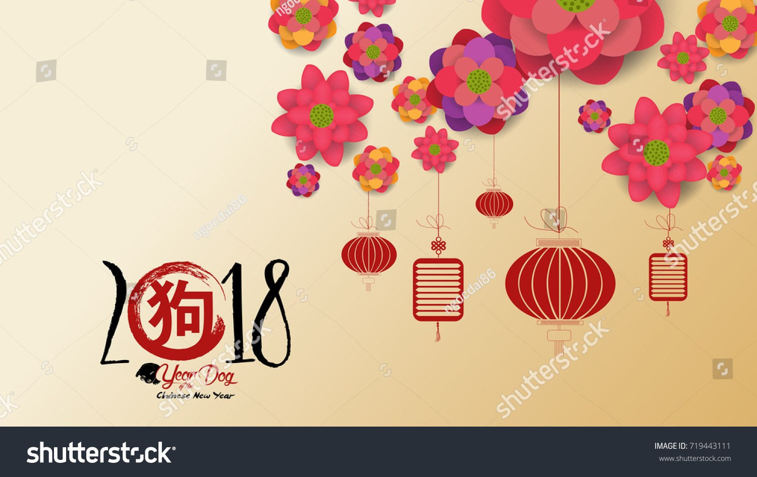 Famous New Year Wall Decorations Ideas - The Wall Art Decorations ...
