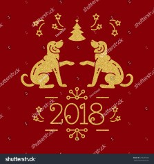 printable chinese new year decorations