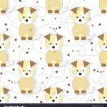 Puppies Wallpaper Cartoon New Wallpapers