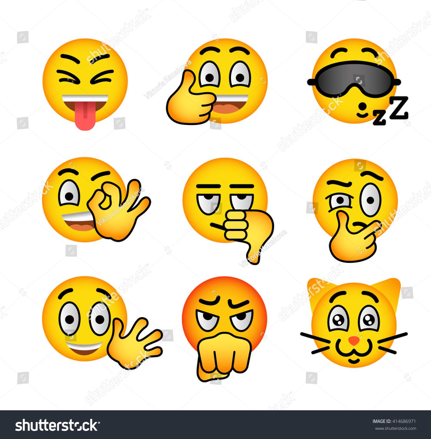 Copy and paste smiley symbols gallery symbol and sign ideas copy and paste smiley symbols gallery symbol and sign ideas cat face text symbol gallery symbol buycottarizona