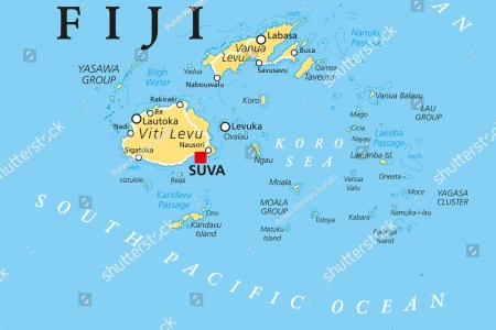 Fiji map nadi edi maps full hd maps fiji with south sea cruises view cruise map warwick fiji luxury coral coast hotel and resort pdficon click here for the resort map nadi fiji map world gumiabroncs Gallery