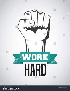 Image result for hard work