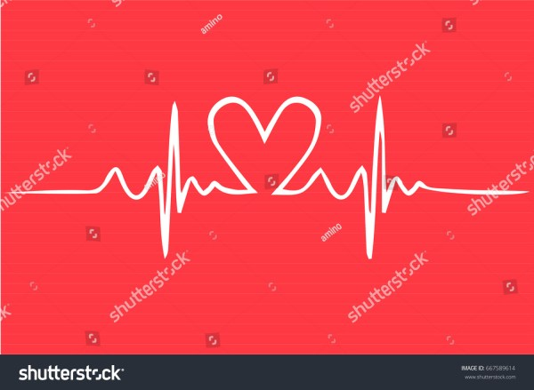 heart rhythm home page - HD 1500×1099
