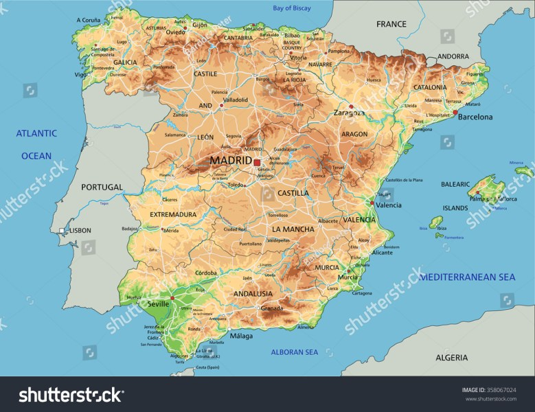 physical map of algeria      4K Pictures   4K Pictures  Full HQ Wallpaper  Free Physical Maps of Africa Mapswire com Physical Map of Africa Physical  Map of Algeria Where Is Algeria On A Map map of algeria terrain area and  outline