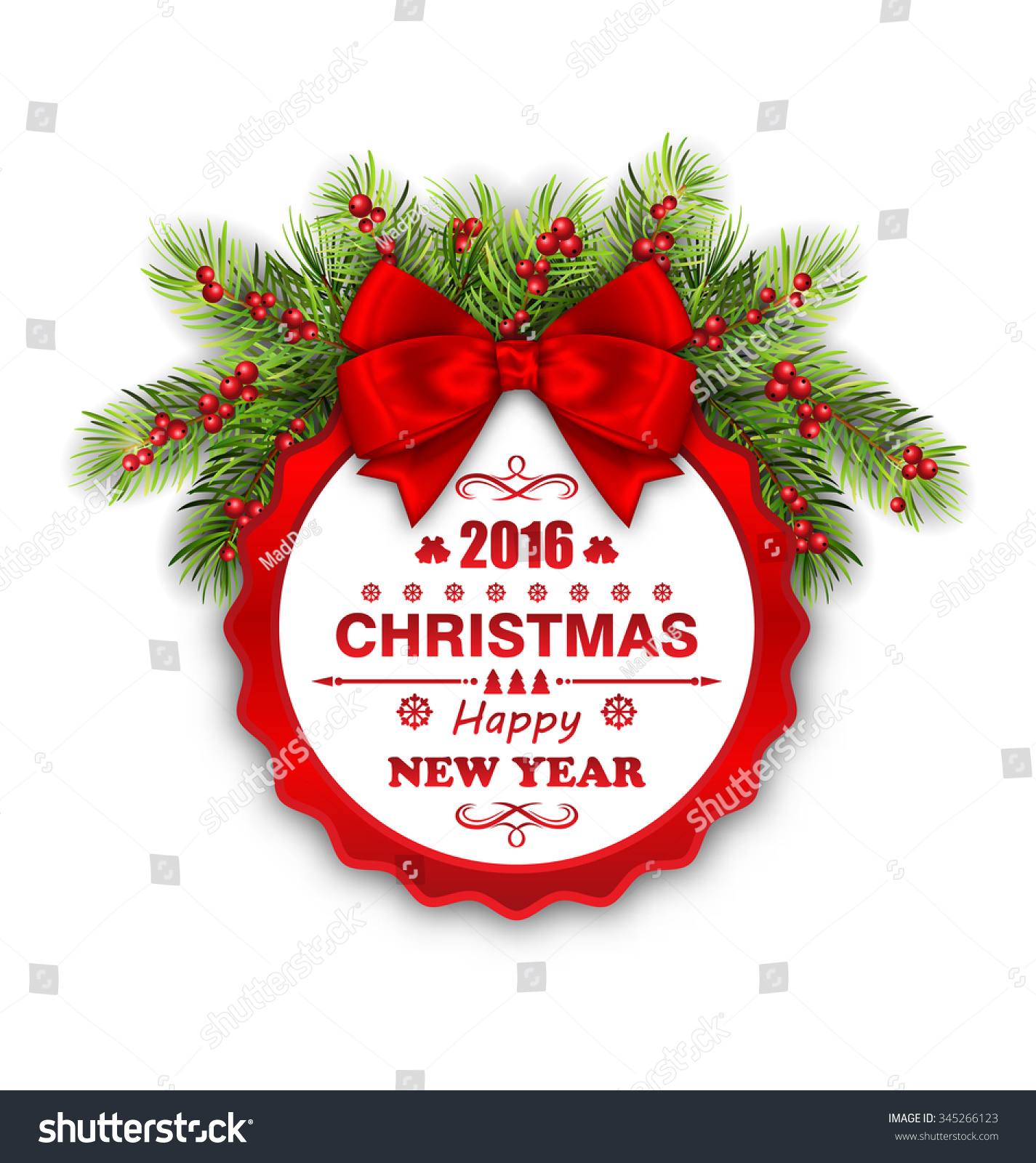 Merry Christmas Images Merry Xmas 2018 Pictures Quotes
