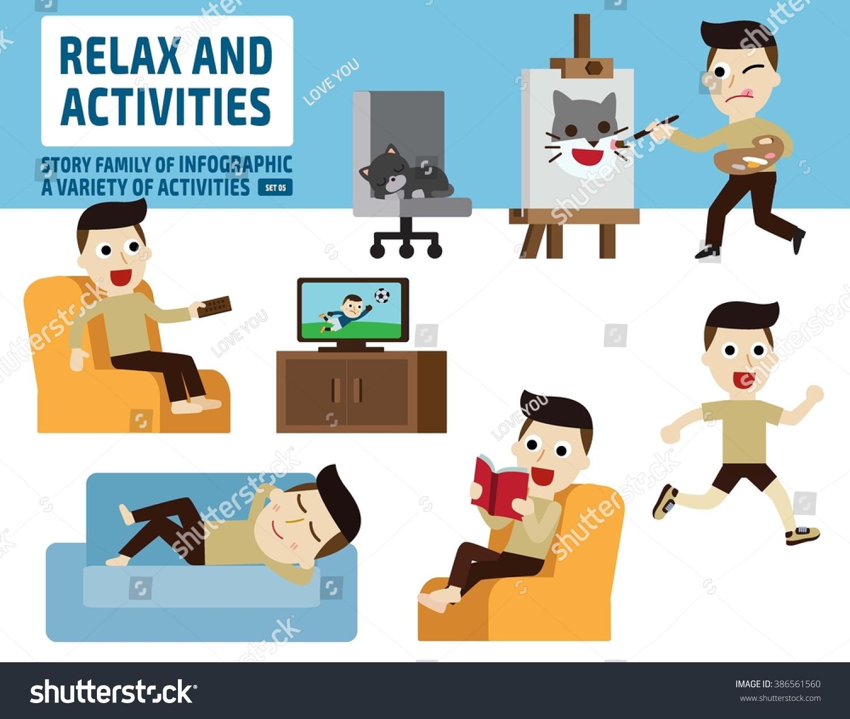 Leisure Activities Gallery
