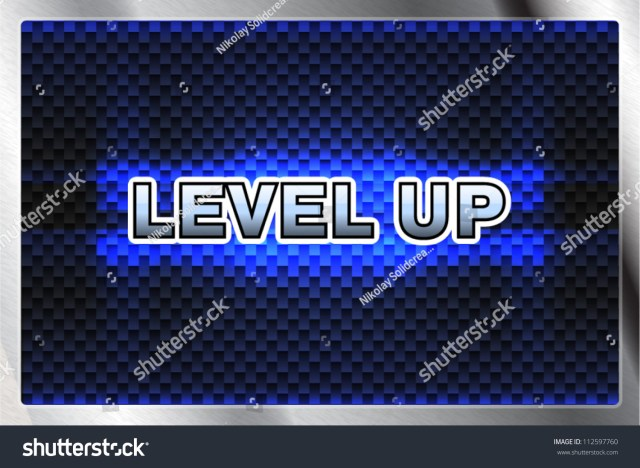 stock-vector-level-up-message-on-computer-game-screen-with-carbon-background-metallic-frame-border-look-for-112597760.jpg (1500×1099)