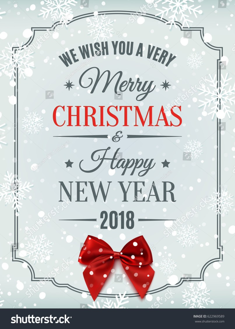 Google Images Merry Christmas And Happy New Year | Reviewwalls.co