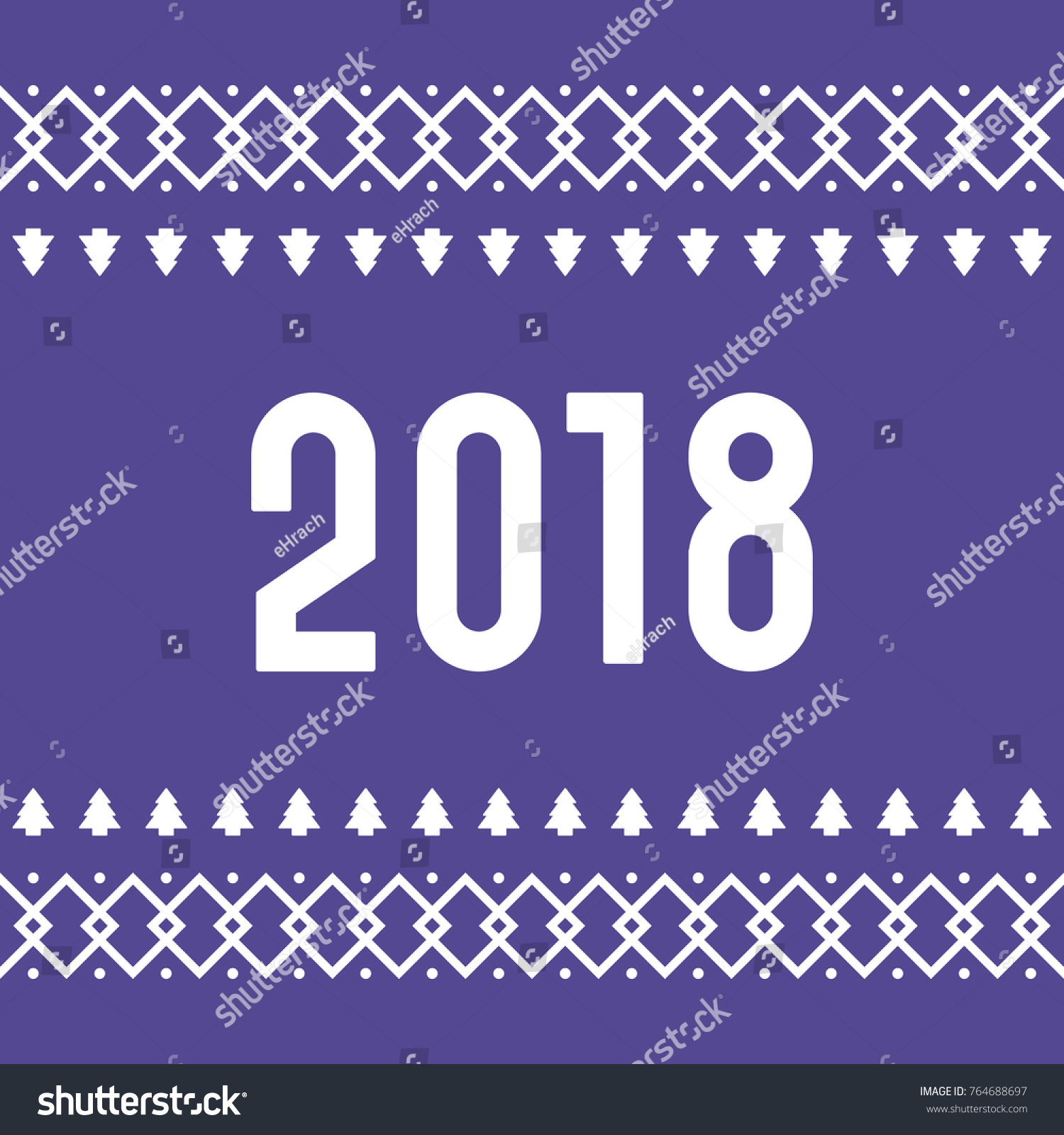 classic new year banner merry christmas and happy new year jpg 1500x1600 younique christmas banner