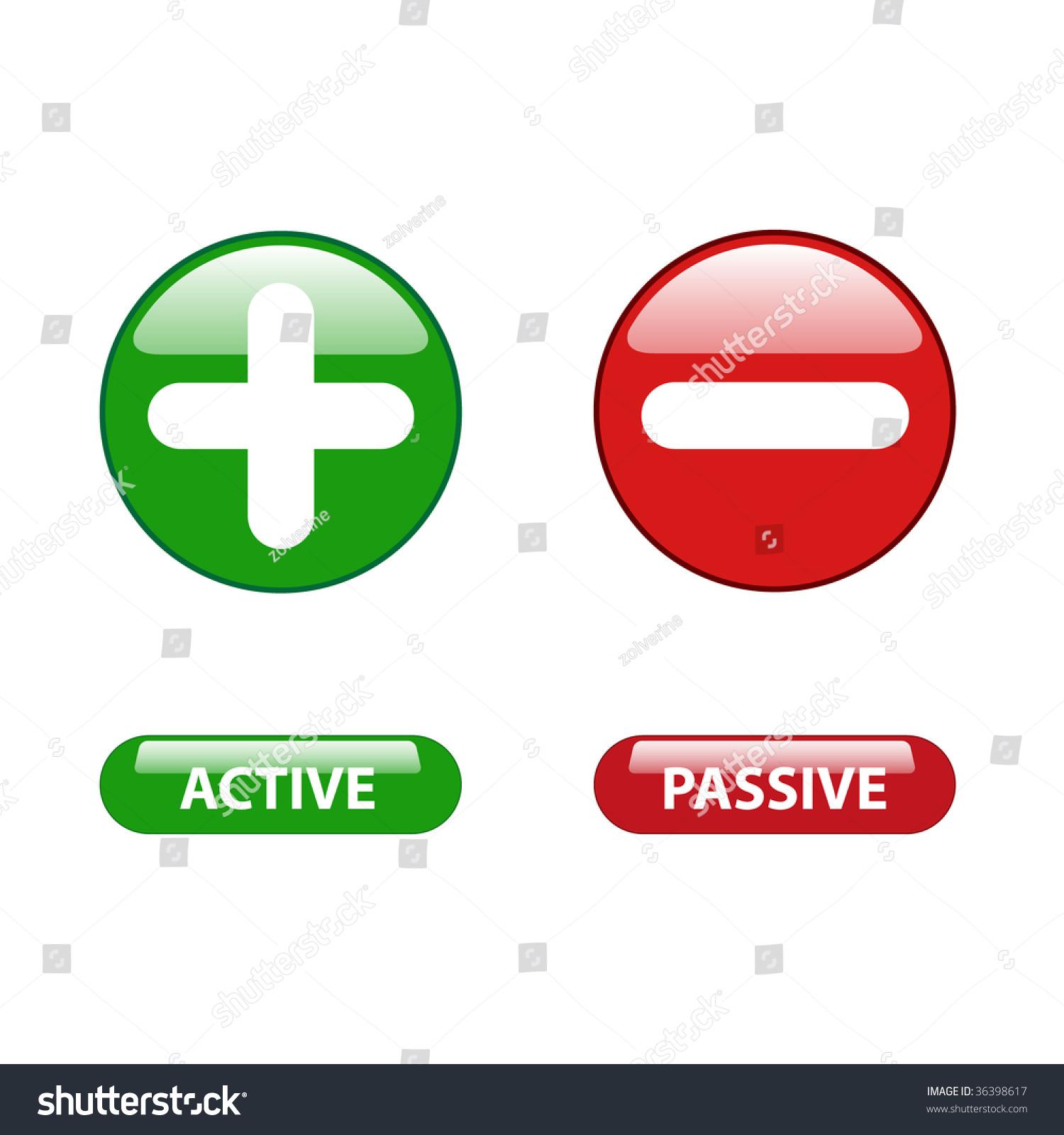 Active Worksheet Select Vba