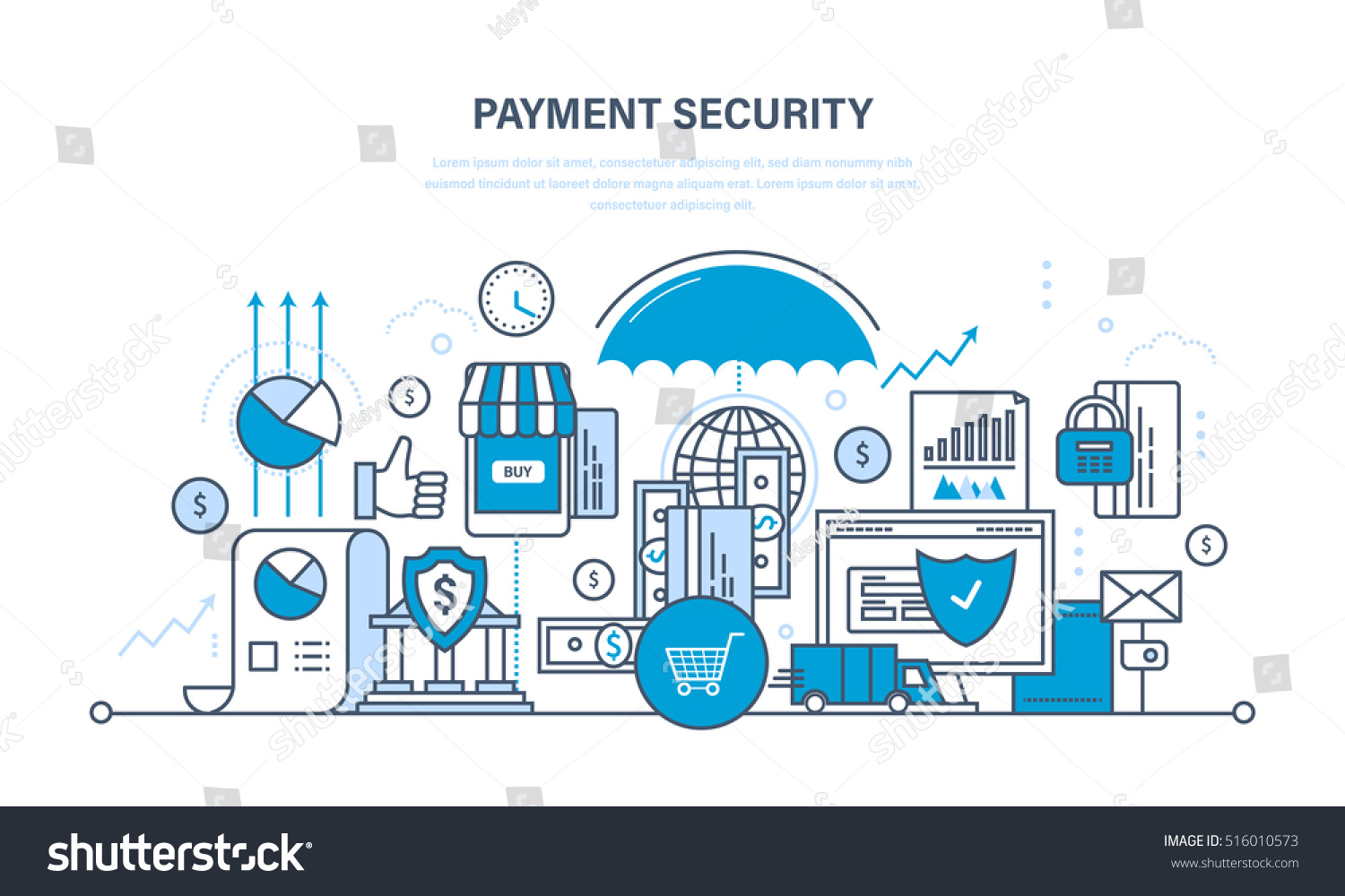 Security Bank Ready Cash