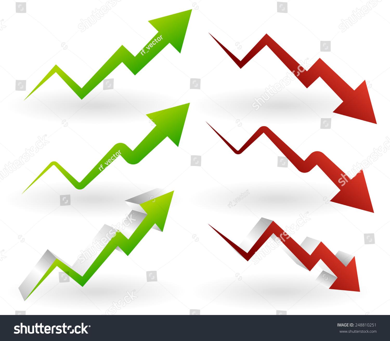 Worksheet Percent Increase