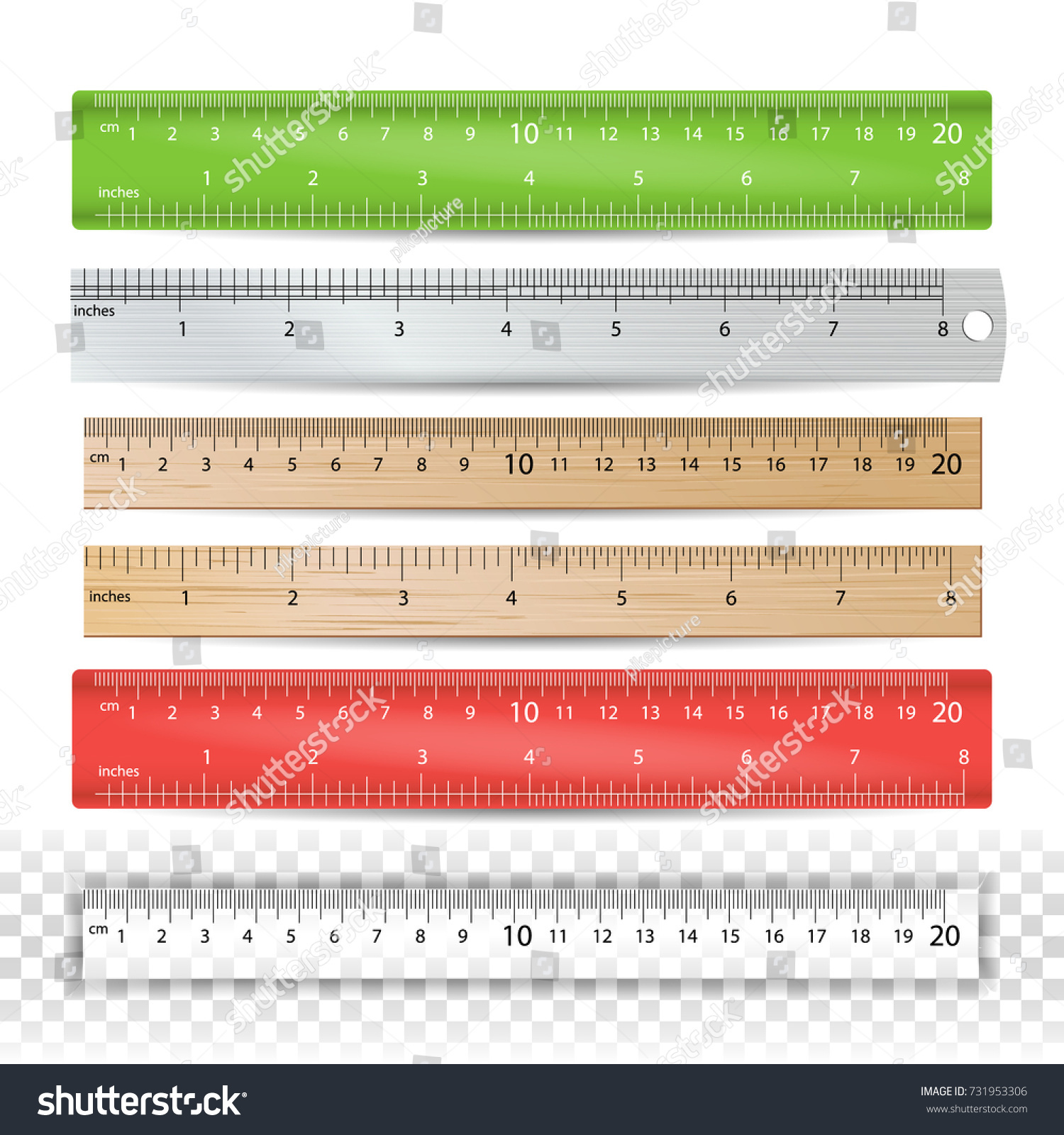 Worksheet Measuring In Centimeters Worksheet Fun