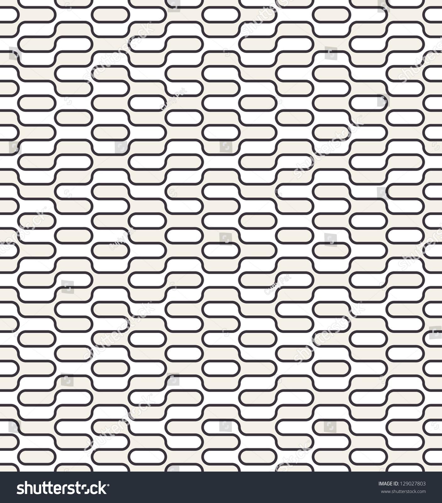 Seamless Grid Pattern Mesh Texture Repeating Mesh Stock