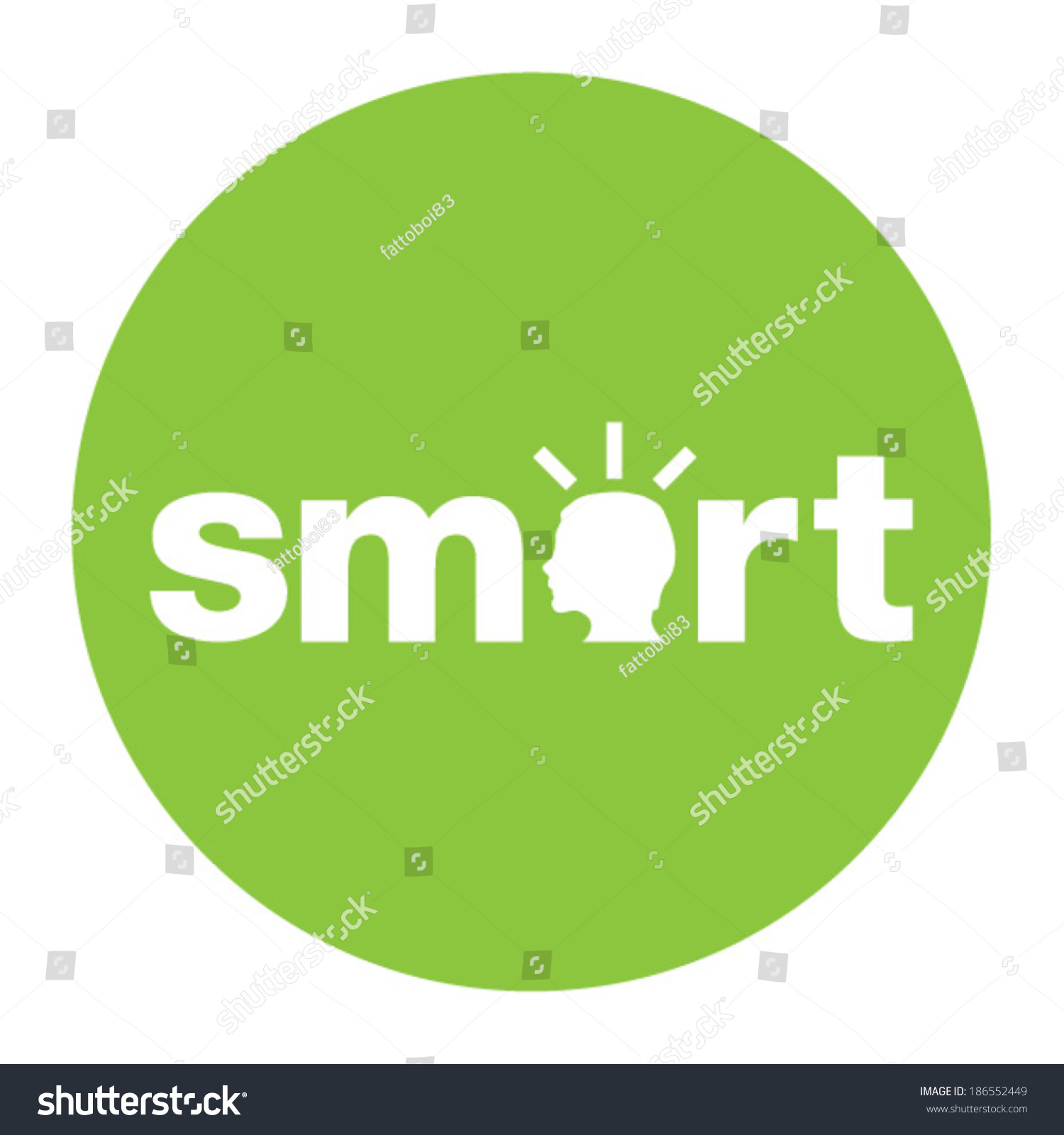 Related Keywords & Suggestions for Smart Icon