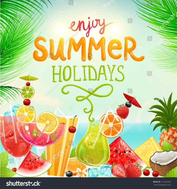 https://i1.wp.com/image.shutterstock.com/z/stock-vector-summer-holidays-vector-illustration-set-with-cocktails-palms-sun-sky-sea-fruits-and-berries-141652426.jpg?resize=594%2C633