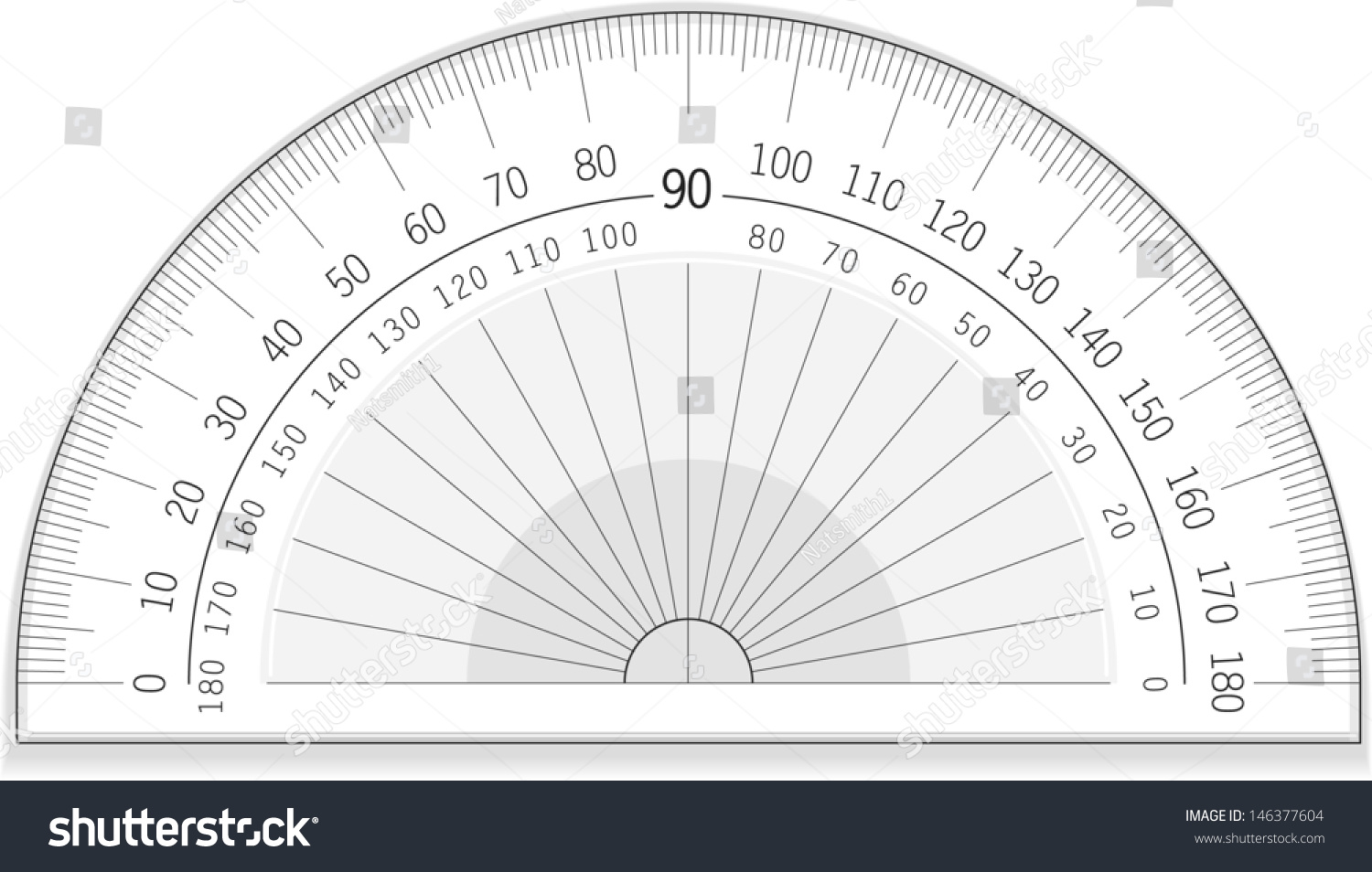 Worksheet Protractor Image Grass Fedjp Worksheet Study Site