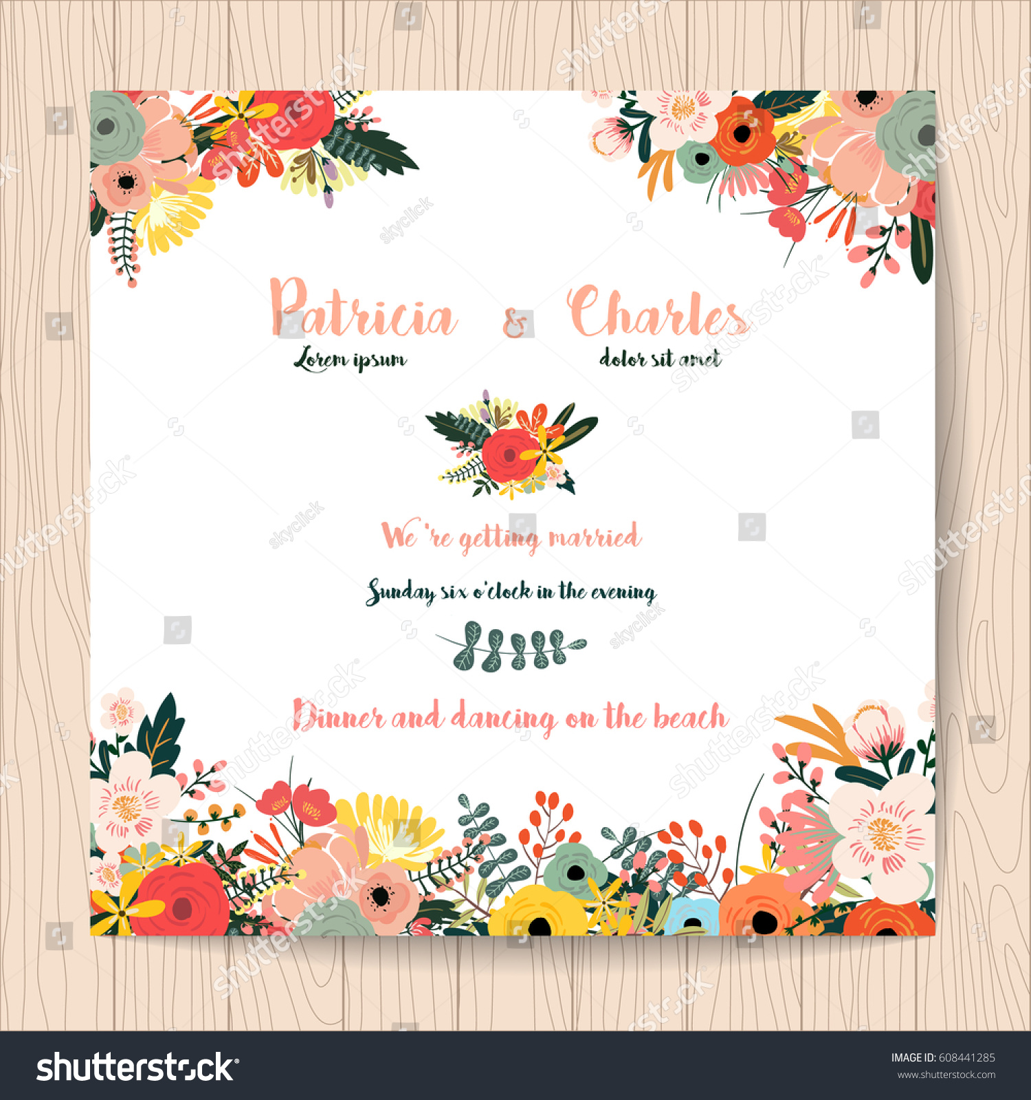 wedding card background templates » 4K Pictures | 4K Pictures [Full ...