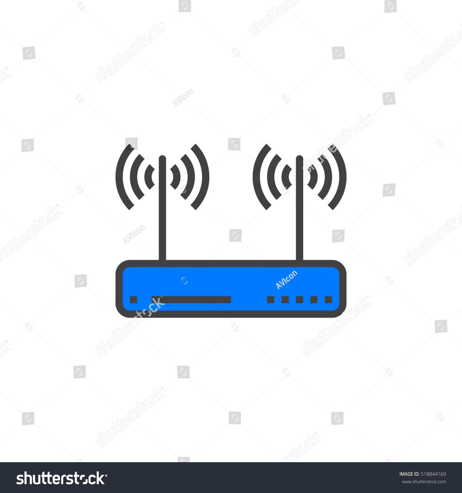 Netgear Router And Modem Wiring Diagram