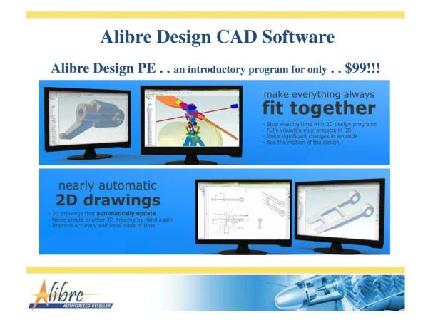 PPT DBP Consulting LLC PowerPoint Presentation ID1046647