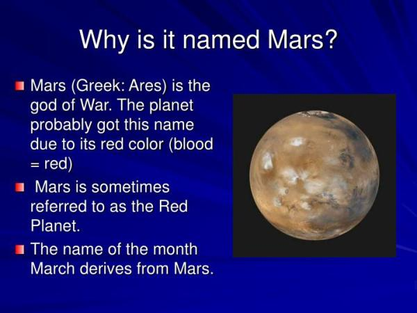 PPT - Take a trip around the Solar System PowerPoint ...
