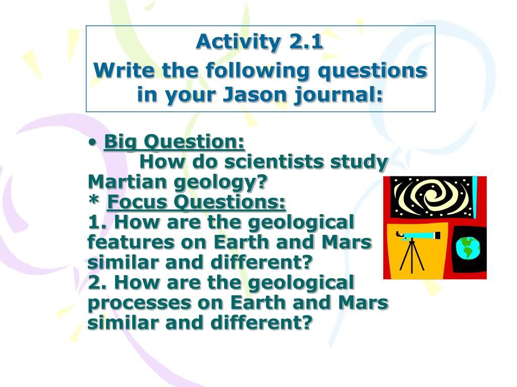 List Of Geological Features On Earth
