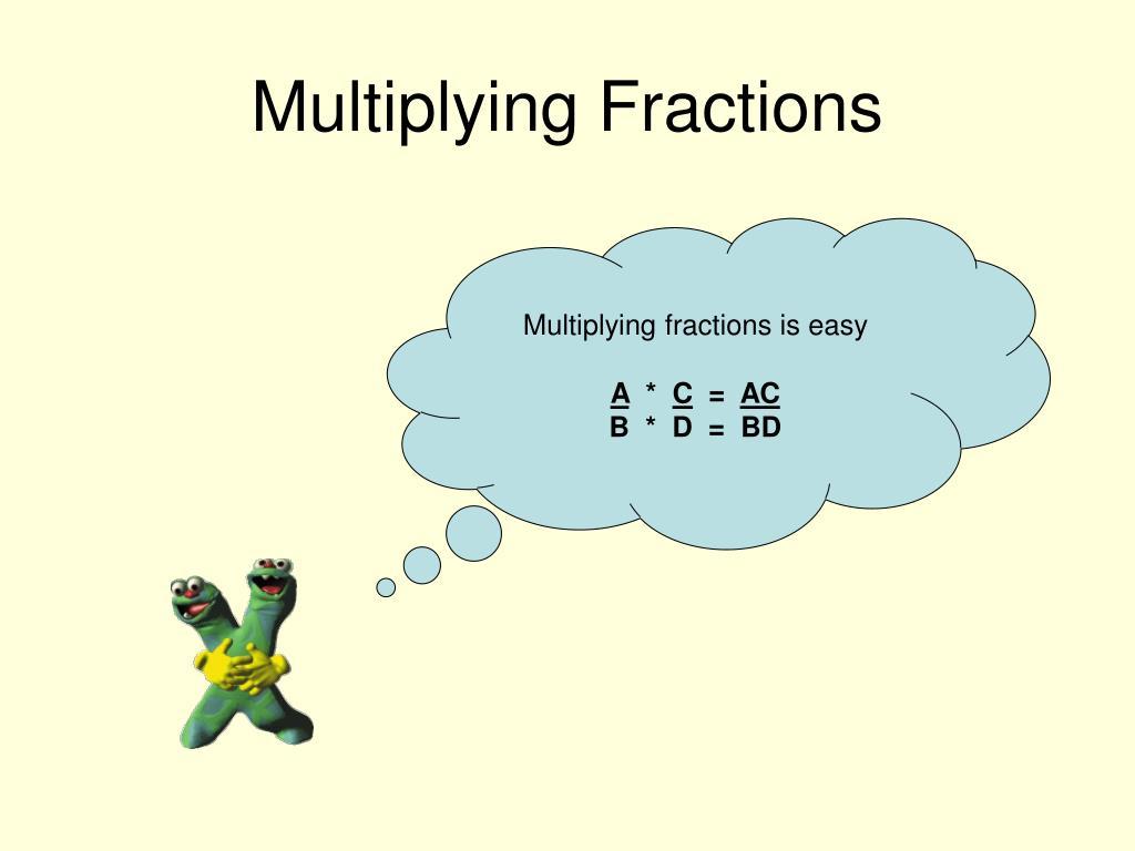 Hershey Bar Fraction Worksheet