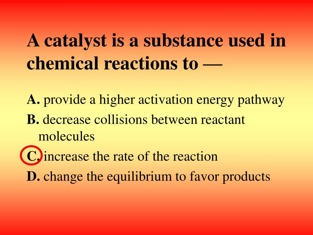 Balancing Chemical Equations Coloring Worksheet