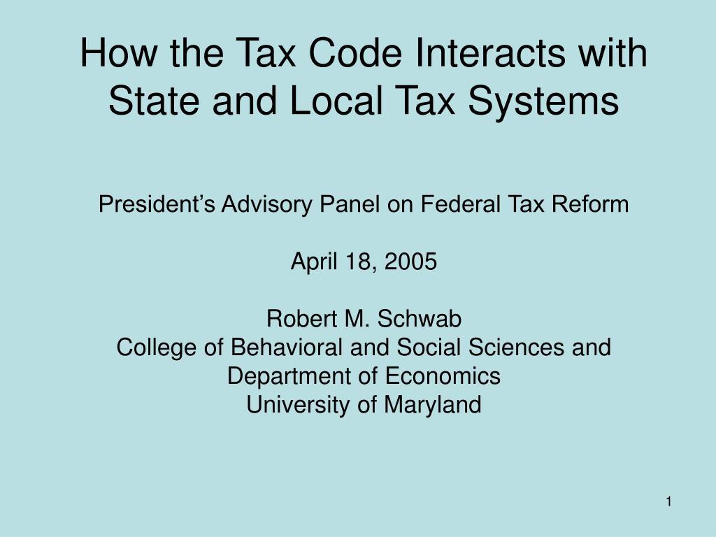 Maryland Ez Tax Form