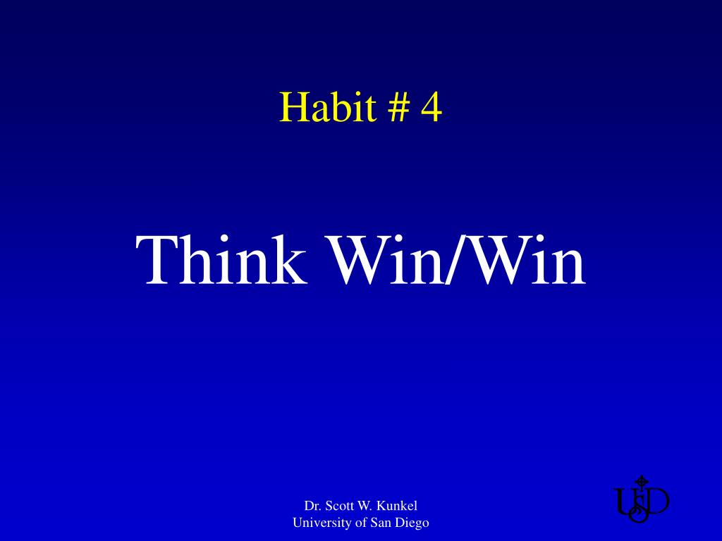 Habit 1 Be Proactive Worksheet