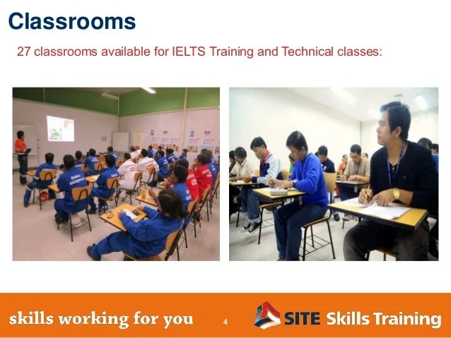 0002578 01 site-skills-training-philippines-facility-slides