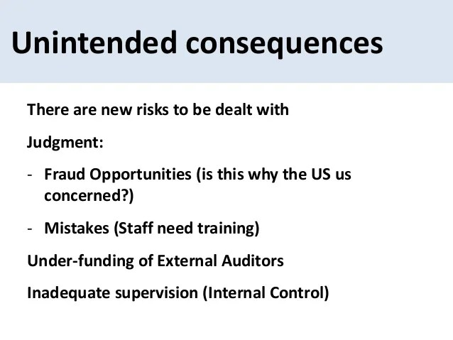 ifrs 09 impairment, impairment, Investment impairment,