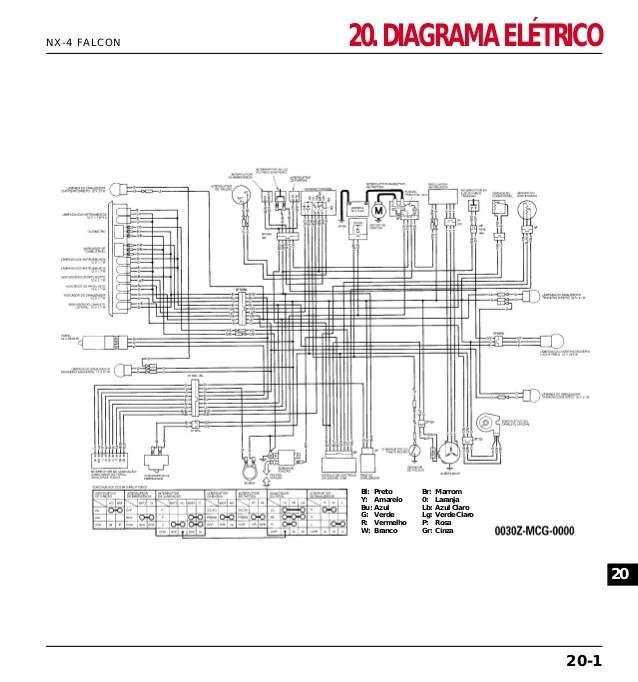 010178 diagrama