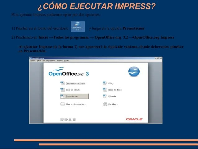 impress user guide a good owner manual example u2022 rh usermanualhub today Example User Guide Online User Guide