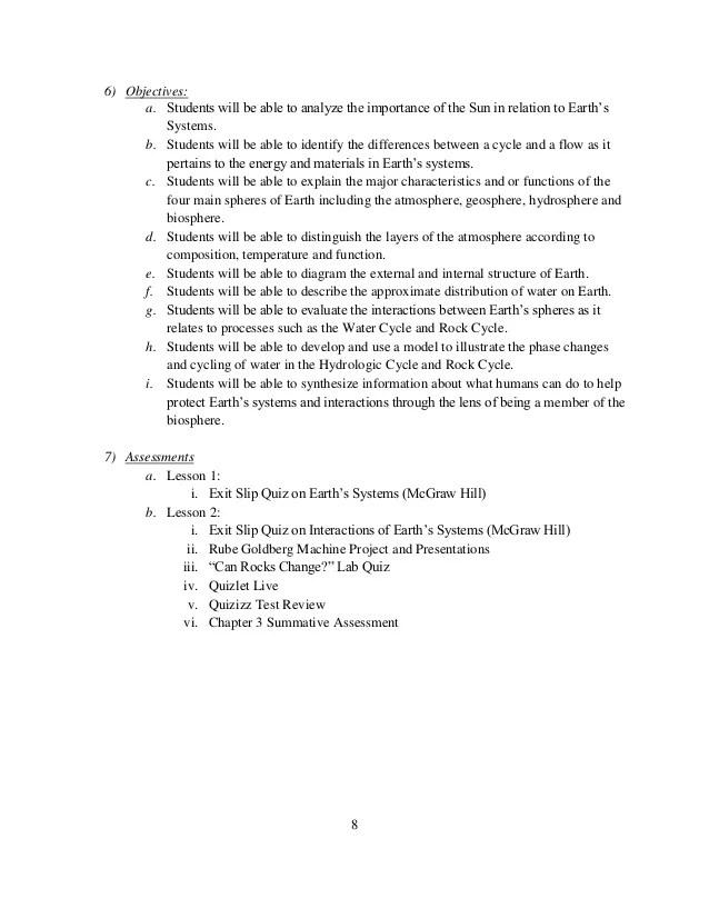 Atractivo Chapter 3 Anatomy And Physiology Test Motivo - Anatomía de ...