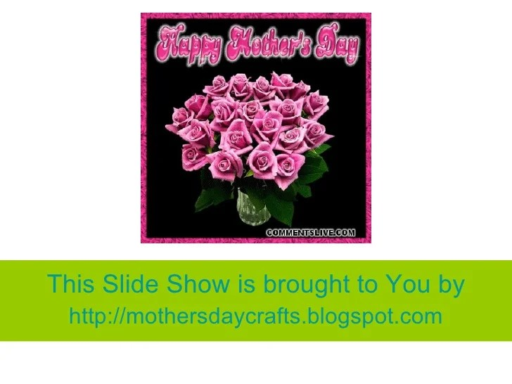 Finding the Best Mothers Day Greetings