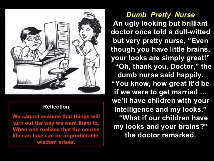 Dumb And Funny Jokes