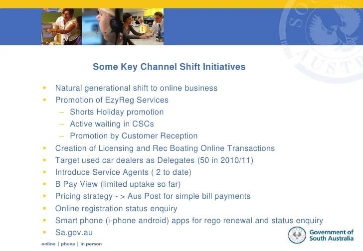 Pay Car Registration Renewal Online